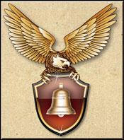 TFCP_Logo