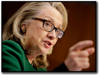 hillary_clinton_old-300x225