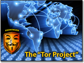 Tor_Project