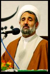 Mojtaba-Zonnour
