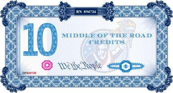 conservative-credits