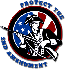 2nd_ammendment