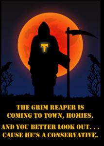 the_reaper_man