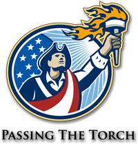 pass_torch
