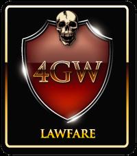 4GW_4