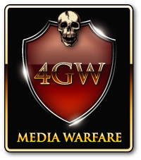 4GW_5