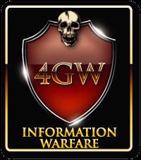 4GW_6