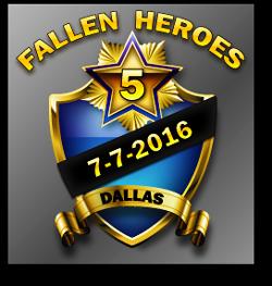 RIP_Badge2