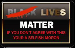 lives_matter